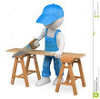 Carpentry Work