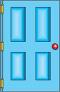 Fix/Install Doors